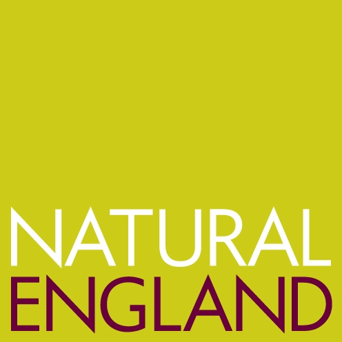 16 natural-england-logo